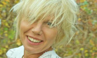 Katja Carlson